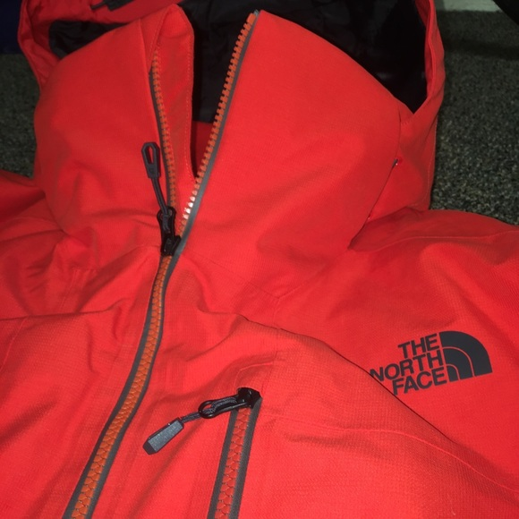 North Face Jackets   Coats  09510030f
